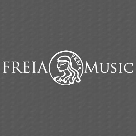 Freia Music