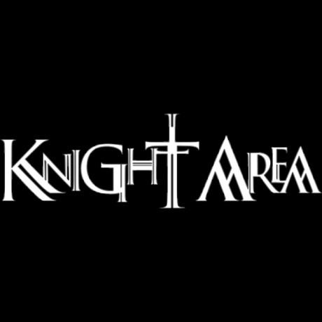 Knight Area