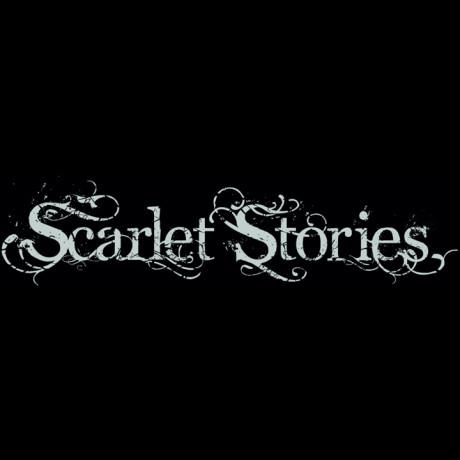 Scarlet Stories