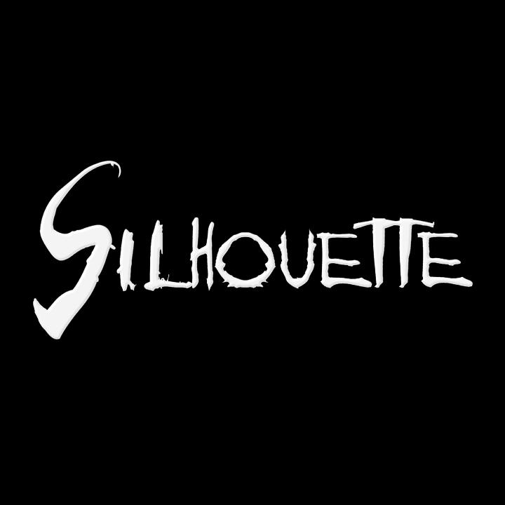 Silhouette live!