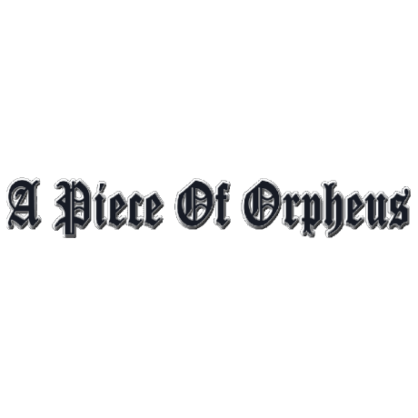 A Piece Of Orpheus
