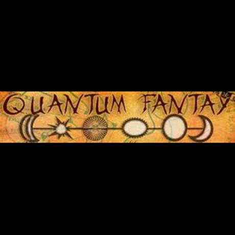 Quantum Fantay