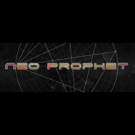 Neo Prophet