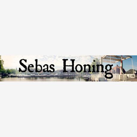 Sebas Honing