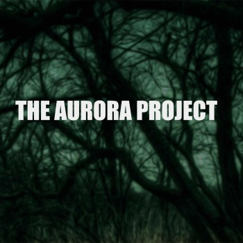 The Aurora Project