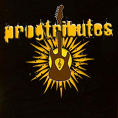 Progtributes