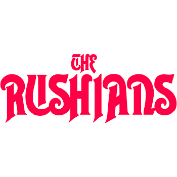 The Rushians