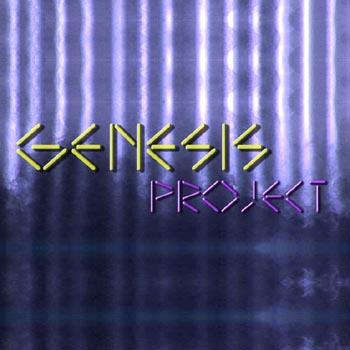 Genesis Project