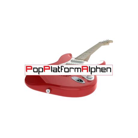 PopPlatformAlphen