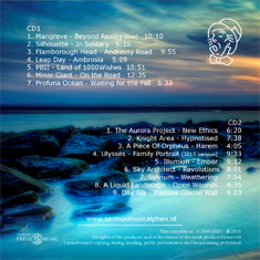 CD achterzijde nieuw-small