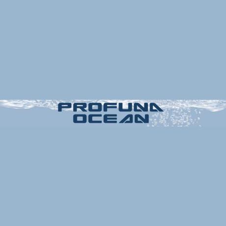 Profuna Ocean