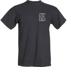 t-shirt zw