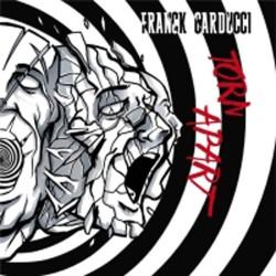 Franck Carducci Torn Apart