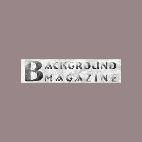 Background Magazine