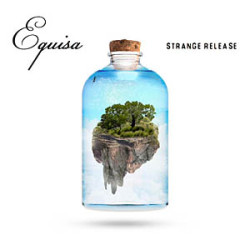 equisa strange release