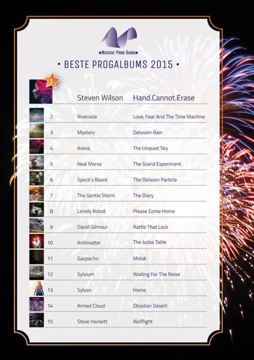 2015-12-28 Progrock top 15 2015
