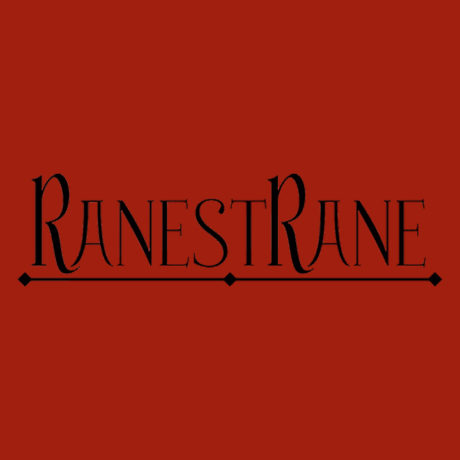 RanestRane