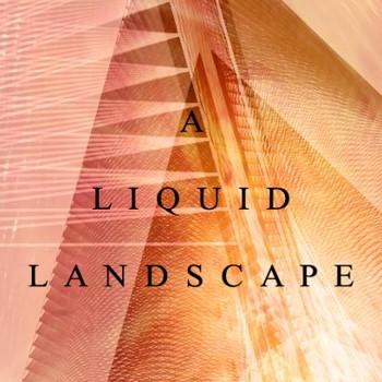 A Liquid Landscape