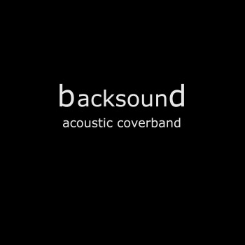 Backsound