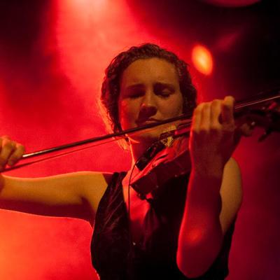 Anne Bakker