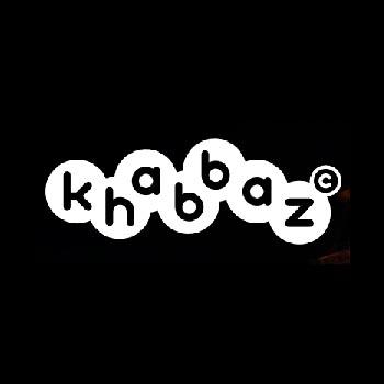 KHABBAZ